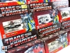 mb-autobot-cars-wall-11-copy