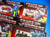 mb-autobot-cars-wall-3-copy