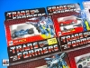mb-autobot-cars-wall-4-copy