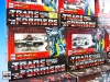mb-autobot-cars-wall-5-copy