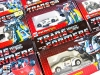 mb-autobot-cars-wall-6-copy