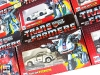 mb-autobot-cars-wall-9-copy